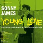 Young love: 1955-1962 rock n roll r