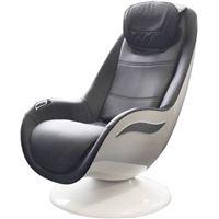 Sillón de masaje Medisana RS 650