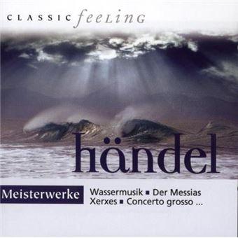 Classic feeling:meisterwe