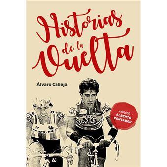 Historias de la Vuelta