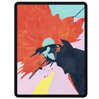"""Apple iPad Pro 12,9"""" 64GB Wi-Fi + Cellular Plata 3ª Gen"""