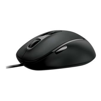 Ratón Microsoft Comfort Mouse 4500