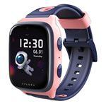 Smartwatch Xplora X4 Rosa