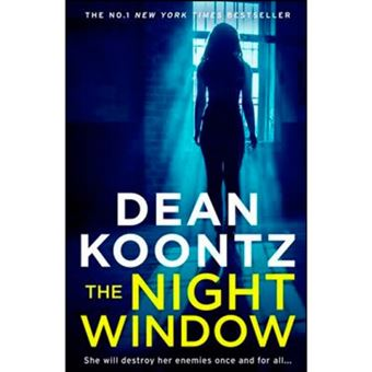 The Night Window