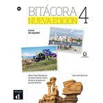 Bitacora 4 alumno