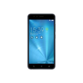 """Asus Zenfone Zoom S 5.5"""" Negro"""