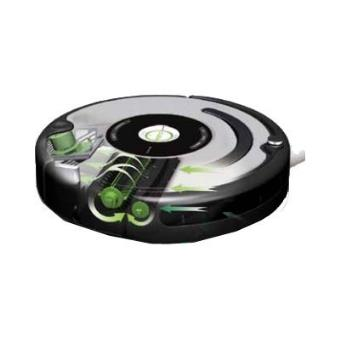iRobot Roomba 565 PET