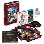 Goblin Slayer Serie Completa Ed Coleccionista - Blu-ray