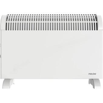 Calefactor Proline CO20W