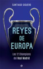 Reyes de Europa
