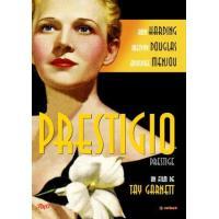 Prestigio - DVD