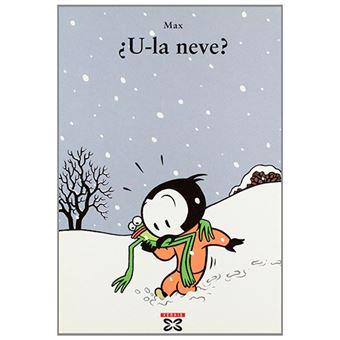 ¿U-la neve?