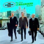 The Five 1 Billboard Albums