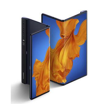 Huawei Mate Xs 5G 8'' 512GB Azul
