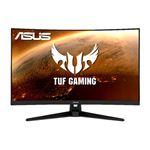 Monitor gaming curvo Asus VG27WQ1B 27'' QHD 165Hz