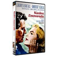 Sombra enamorada - DVD