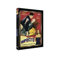 Impacto - DVD