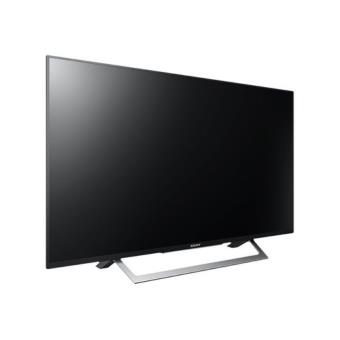 TV LED 32'' Sony KDL-32WD750 Full HD Smart TV (Producto reacondicionado)