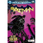 Batman 60 5-grapa-dc
