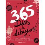 365 dias de dibujos