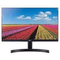 Monitor LG 22MK600M 22'' Full HD Negro