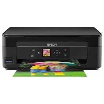 Impresora multifunción Epson Expression Home XP-342