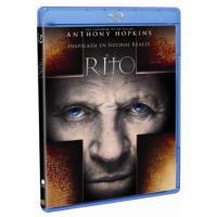 El rito - Blu-Ray