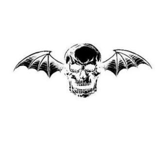 Avenged Sevenfold - Vinilo