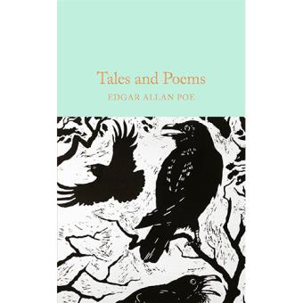 Tales & Poems