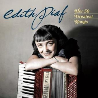 Her 50 Greatest Songs - Exclusiva Fnac