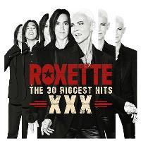 The 30 Biggest Hits XXX ( 2 CD)