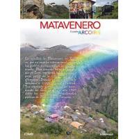 Matavenero - DVD