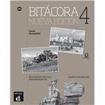 Bitacora 4 ejercicios usb