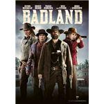 Badland - DVD