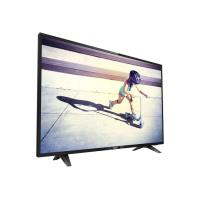 TV LED 49'' Philips 49PFT4132 Full HD
