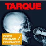 Tarque - Vinilo - Disco Firmado