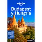 Budapest y hungria-lonely planet