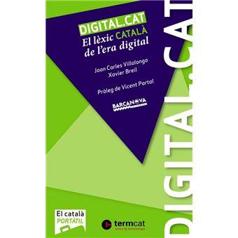 Digital.cat