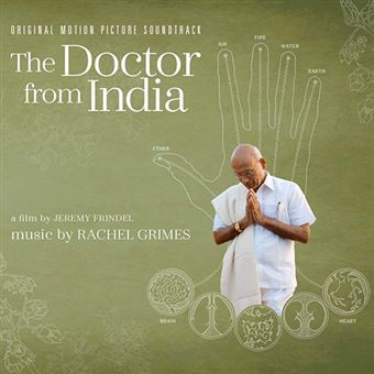 The Doctor from India B.S.O.