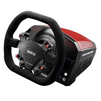Volante Thrustmaster TS-XW Racer Sparco P310 Competition Mod para Xbox One y PC