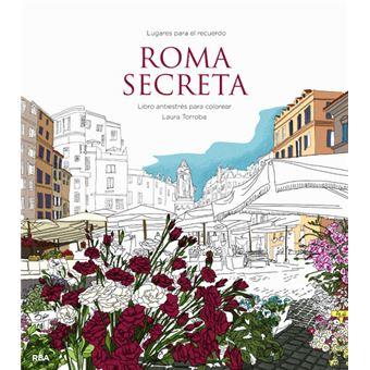 Roma secreta