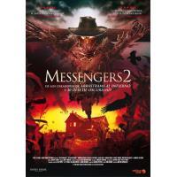 Messengers 2 - DVD