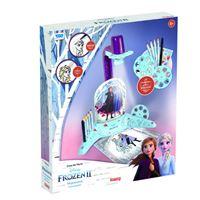 Mi Proyector Frozen 2