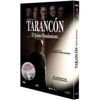 Tarancón: El quinto mandamiento - DVD