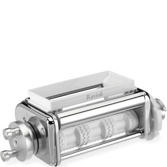Accesorio de pasta SMEG SMRM01 para raviolis