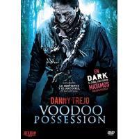 Voodoo Possession - DVD