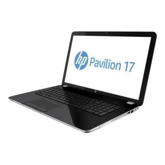 HP Pavilion TouchSmart Sleekbook 15-b141ss
