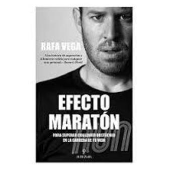 Efecto maraton