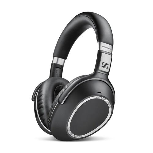 Auriculares Noise Cancelling Sennheiser PXC 550 Negro