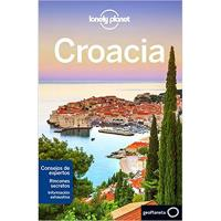 Lonely Planet: Croacia